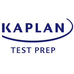 MCAT Prep - Private Tutoring