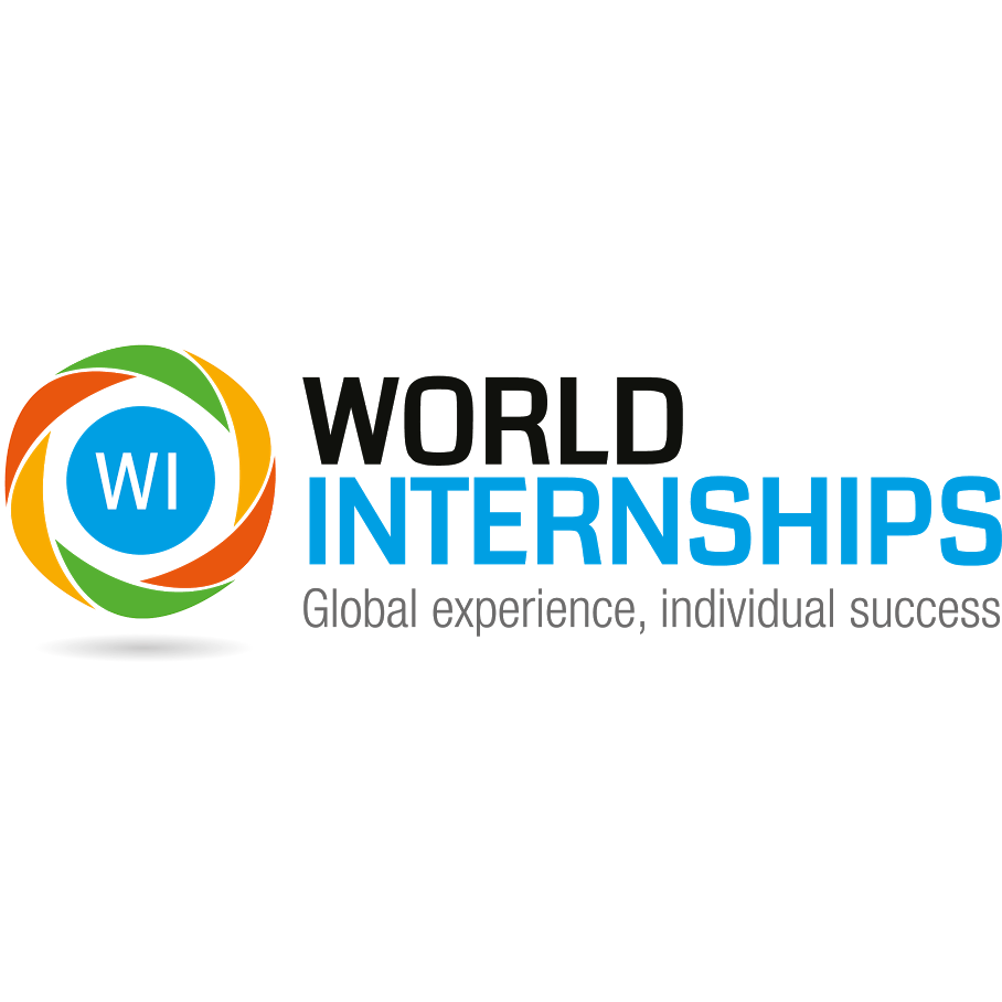 Business Internships in China